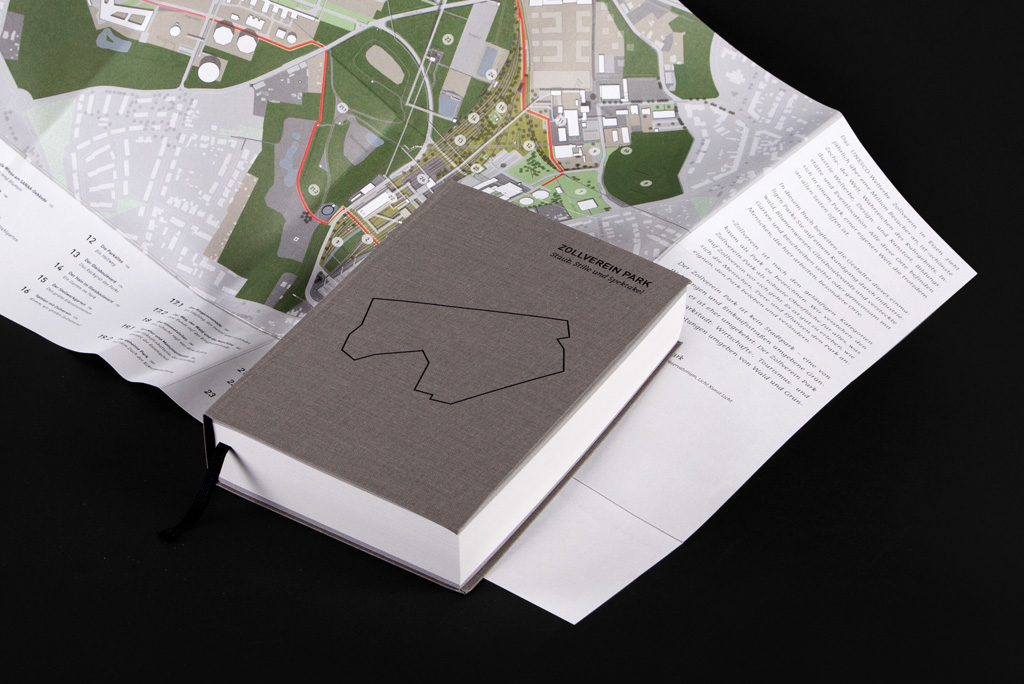 Sebastian Schneider projects