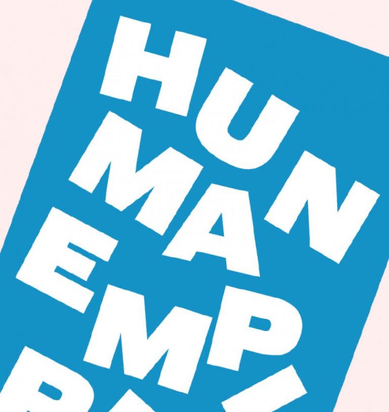 Sebastian Schneider Human Empire Shop1