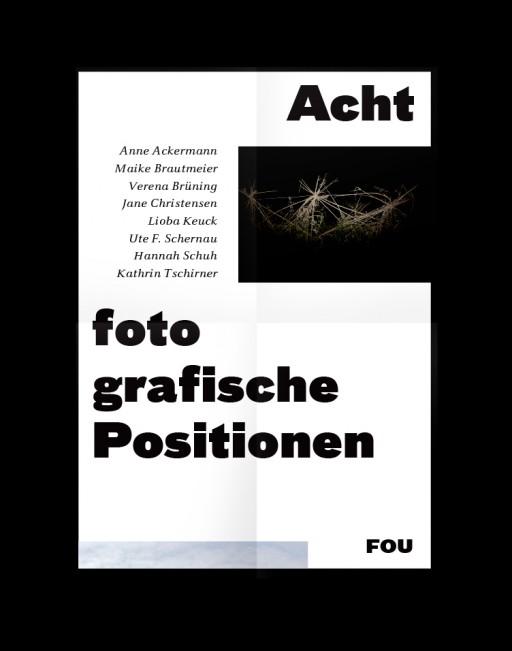 Sebastian Schneider FOU