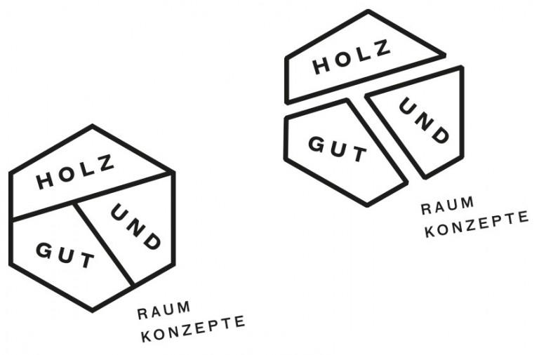 Sebastian Schneider Holz und Gut